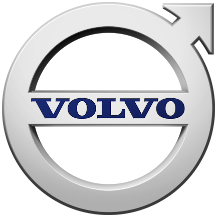 Volvo Group (Schweiz) AG Truck Center Niederuzwil