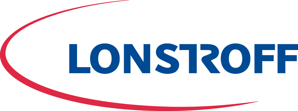 Lonstroff AG